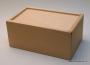 Dāvanu kaste 140x80x55