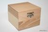 Dāvanu kaste 80x80x65