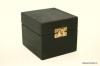 Tējas kaste 1s