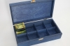 Tējas kaste 8s (zila)