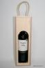 Vīna kaste